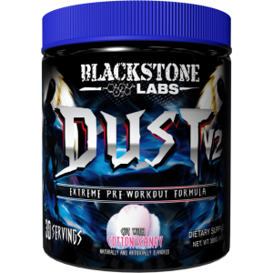 Angel Dust v2 by Blackstone Labs