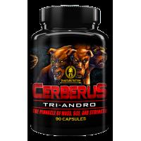 Cerberus Tri-Andro
