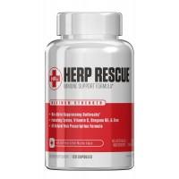 Herp Rescue