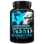 Yeti DNA Resurrection