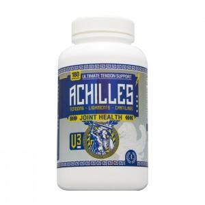 Achilles Ultimate Tendon Support V3