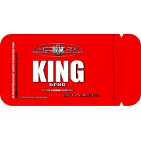 King  (5 pro-hormone compound)