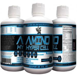AMINO HYPER CELL