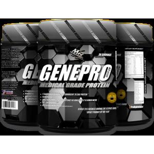 Genepro 30 Serving Gen2