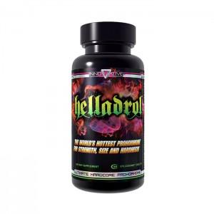 Helladrol