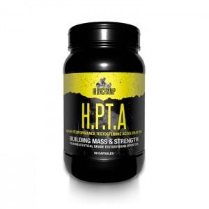 HPTA (Natural T-booster & PCT)