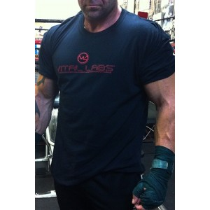 Vital Labs T-Shirt
